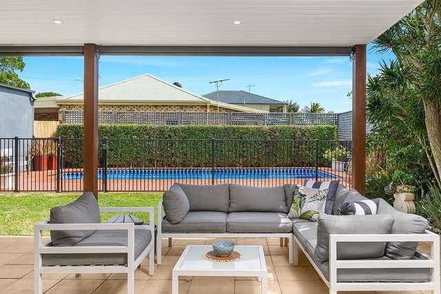 5 Canara Avenue, Phillip Bay NSW 2036