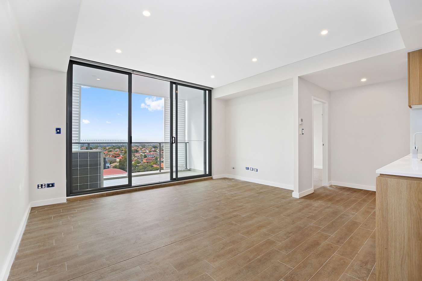 Main view of Homely apartment listing, 538 Canterbury Road, Campsie, NSW 2194