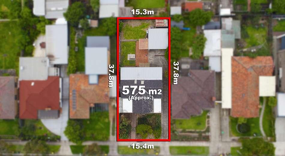 8 Morris Street, Coburg North VIC 3058
