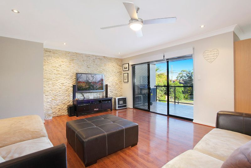 12/74 Old Pittwater Road
