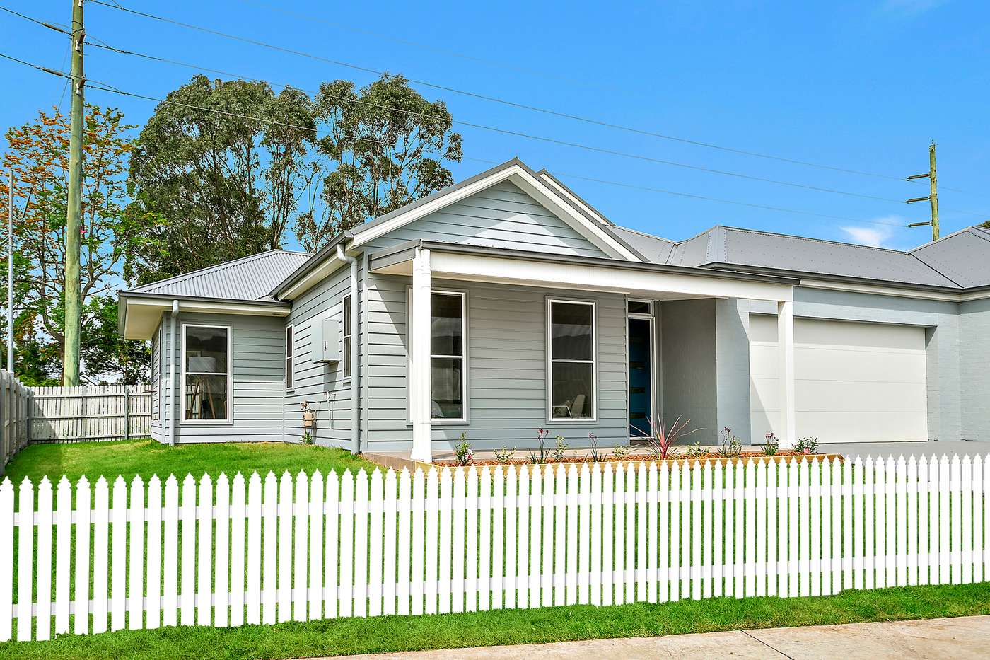Main view of Homely house listing, 1 Nimmitabel Street, Tullimbar, NSW 2527