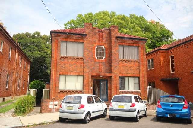 2/6 Allman Avenue, Summer Hill NSW 2130
