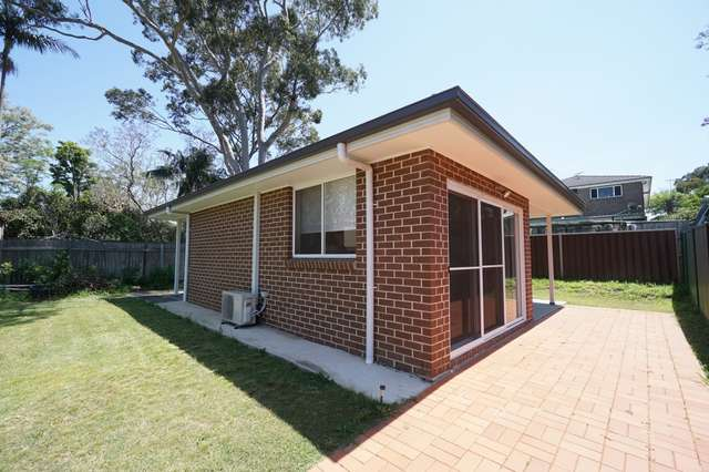 33 Hospital Road, Concord West NSW 2138