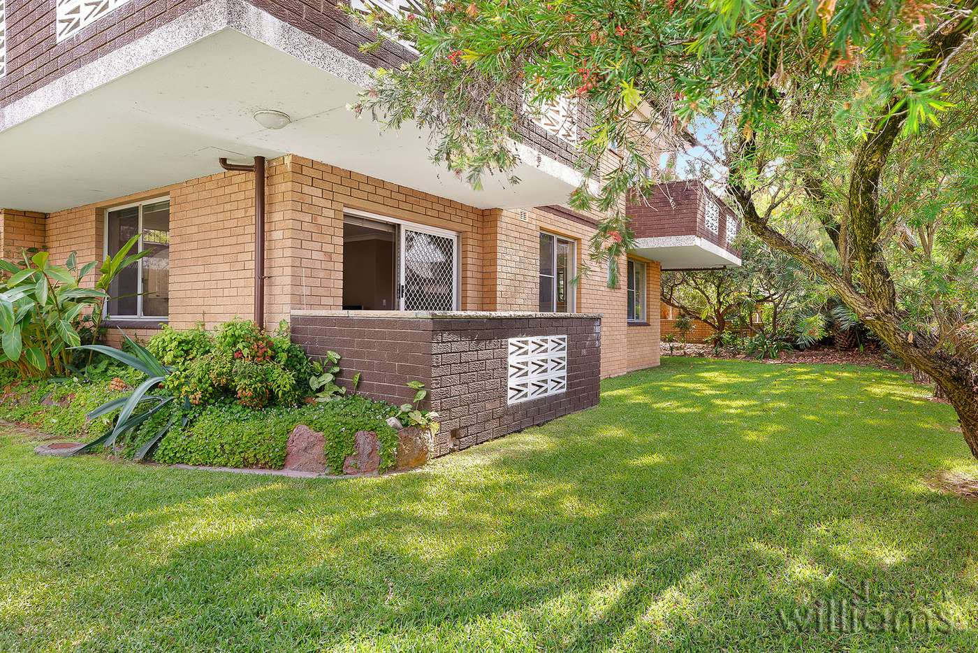 Main view of Homely unit listing, 5/8 Rokeby Road, Abbotsford NSW 2046