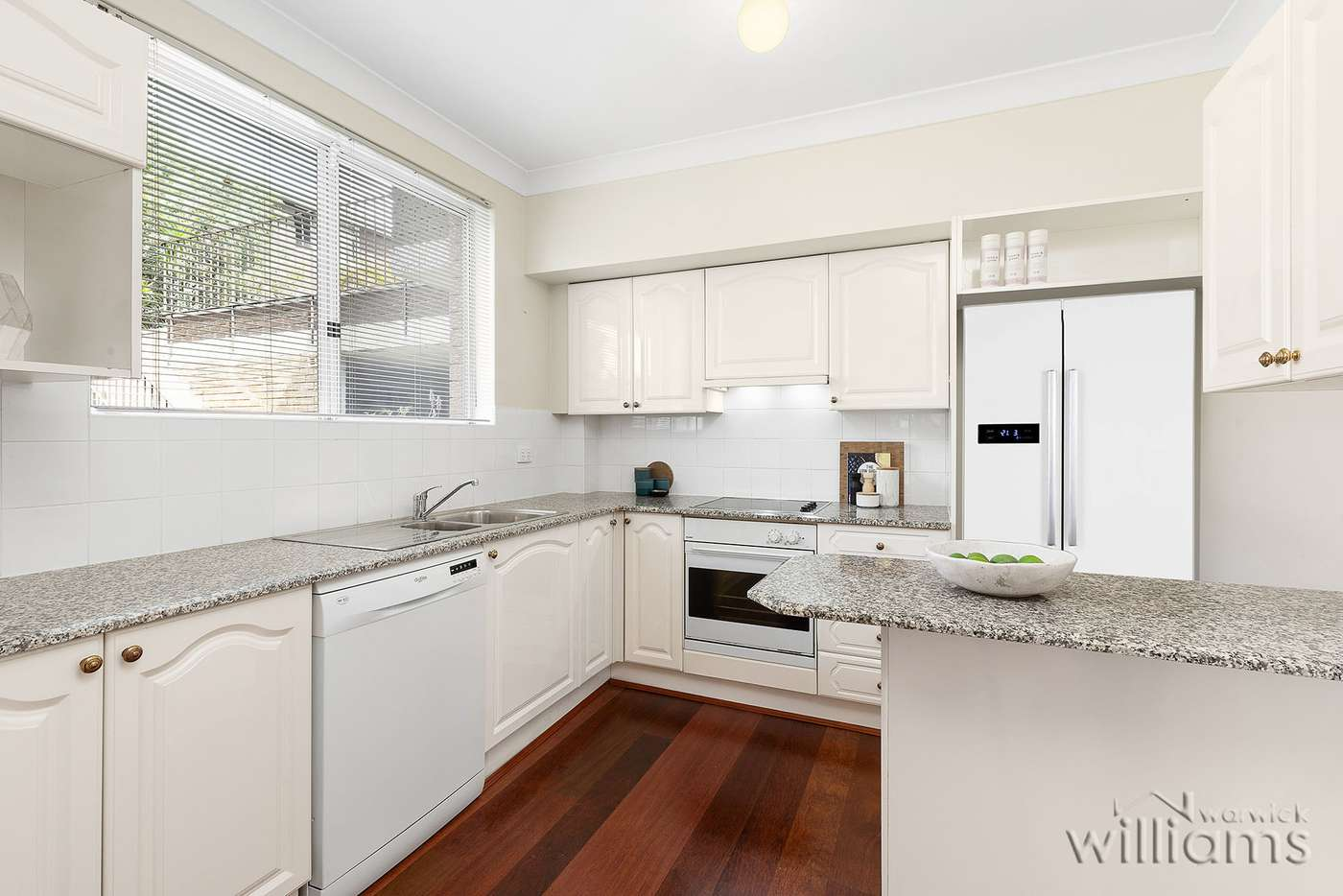 Fifth view of Homely unit listing, 5/8 Rokeby Road, Abbotsford NSW 2046