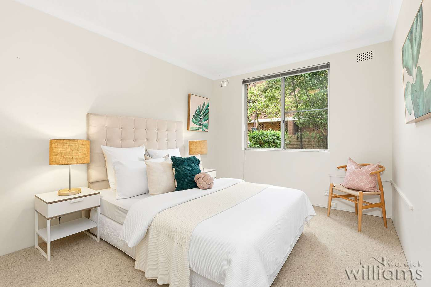 Sixth view of Homely unit listing, 5/8 Rokeby Road, Abbotsford NSW 2046
