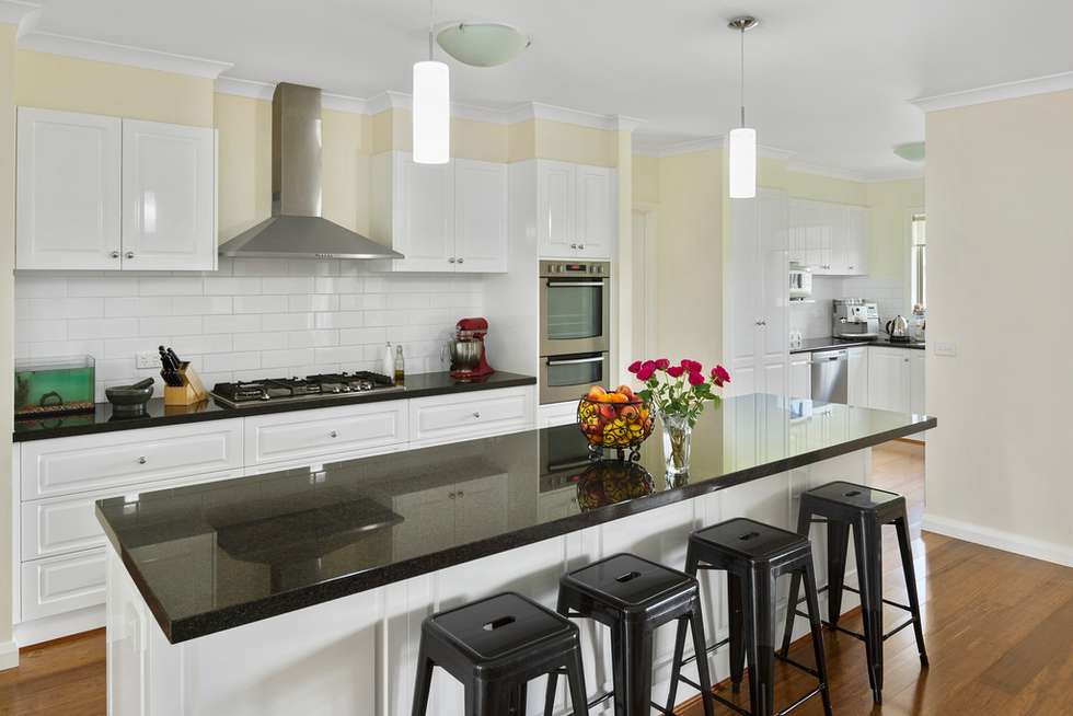 Third view of Homely house listing, 60 Sedgwick Road, Mandurang VIC 3551