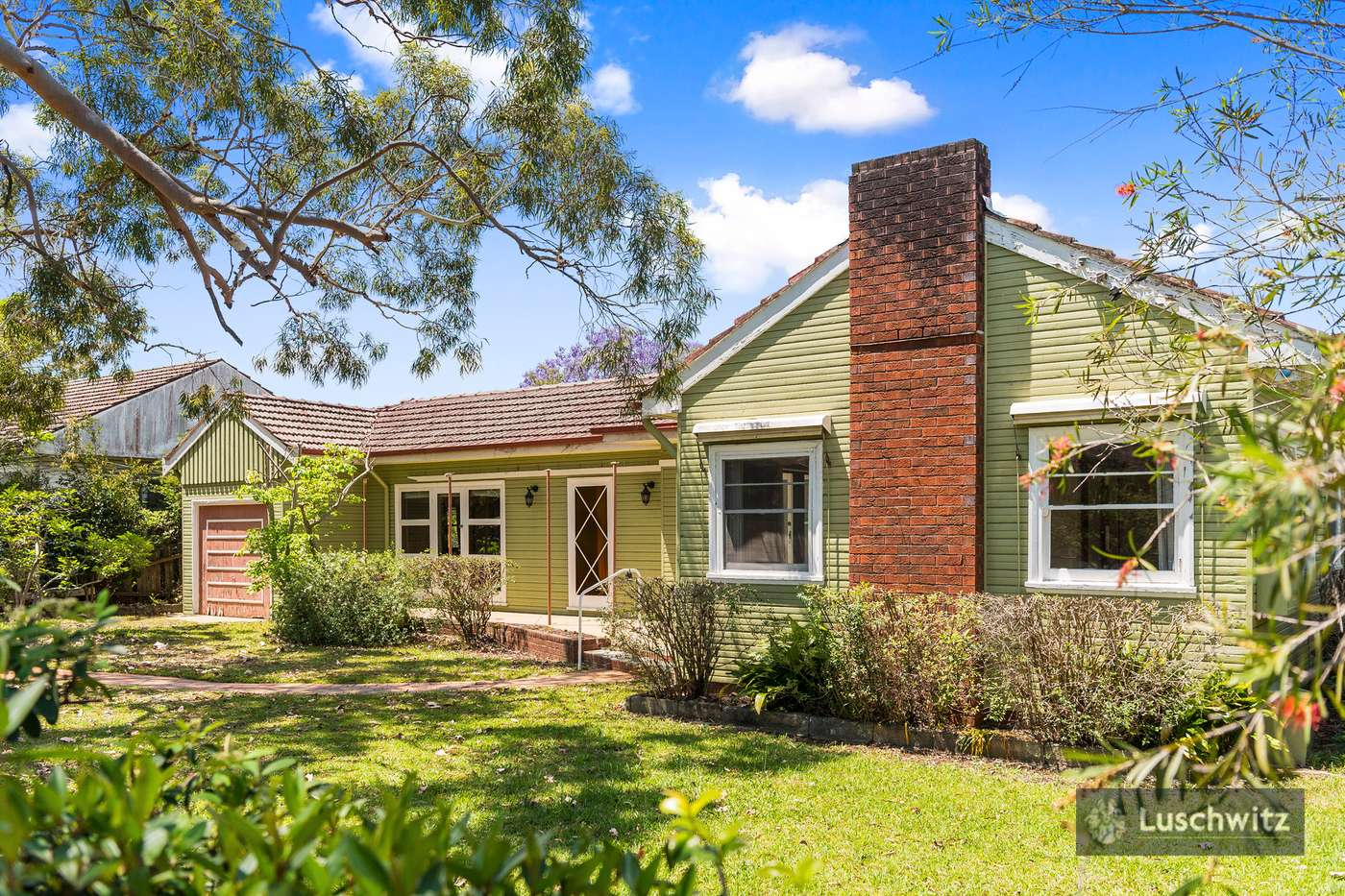 Main view of Homely house listing, 210 Ryde Road, West Pymble, NSW 2073