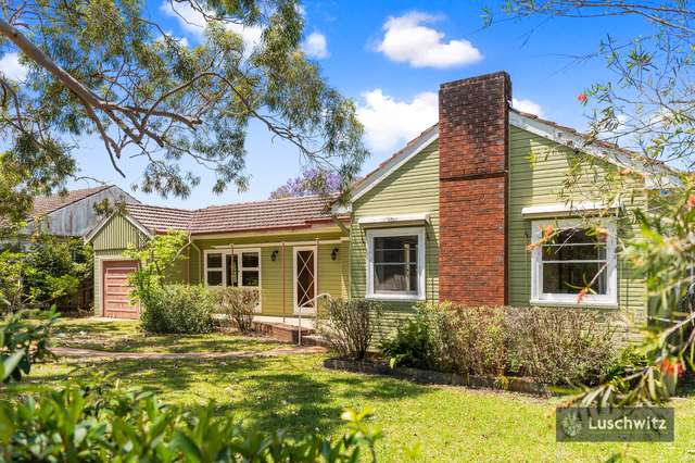 210 Ryde Road, West Pymble NSW 2073