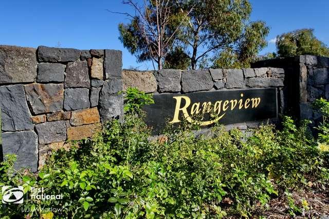 Lot 89 Rangeview Drive, Riddells Creek VIC 3431