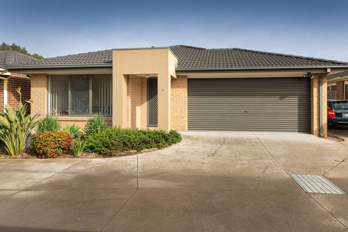 Main view of Homely unit listing, 3/10 Kingfisher Court, Hastings VIC 3915