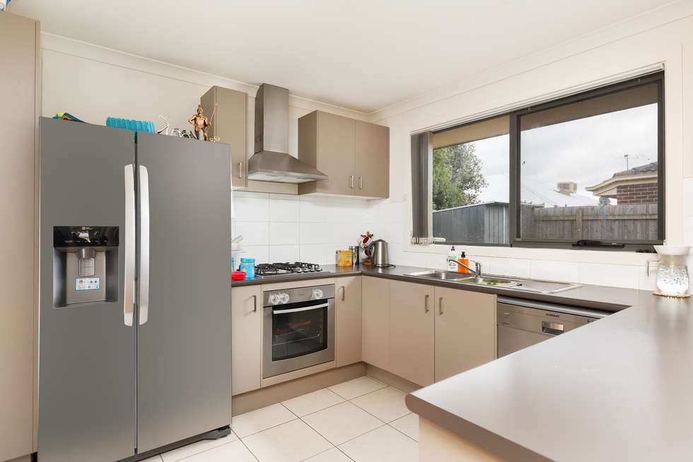 Second view of Homely unit listing, 3/10 Kingfisher Court, Hastings VIC 3915
