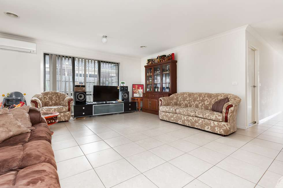 Third view of Homely unit listing, 3/10 Kingfisher Court, Hastings VIC 3915