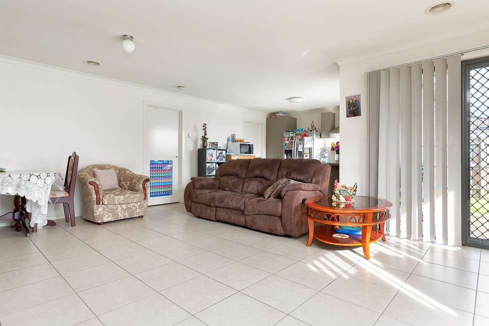 Fourth view of Homely unit listing, 3/10 Kingfisher Court, Hastings VIC 3915
