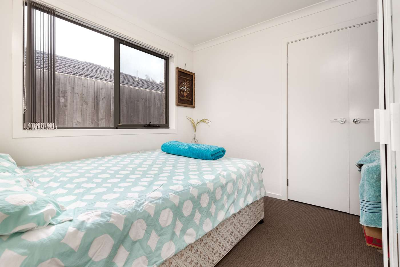 Fifth view of Homely unit listing, 3/10 Kingfisher Court, Hastings VIC 3915