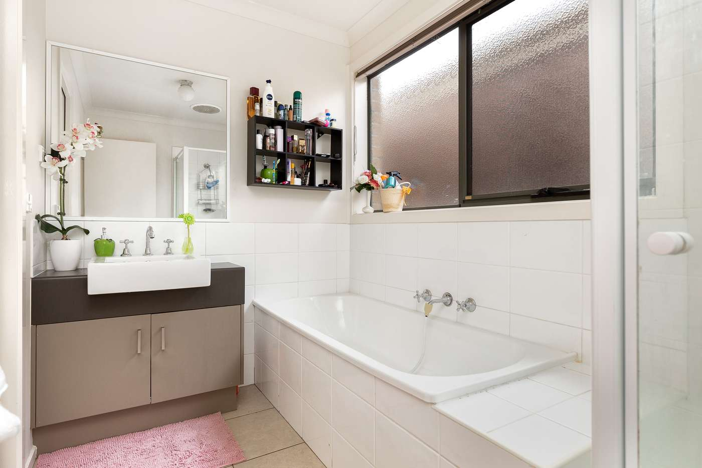 Sixth view of Homely unit listing, 3/10 Kingfisher Court, Hastings VIC 3915