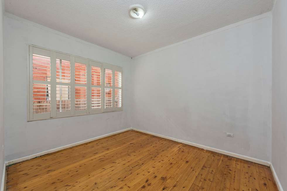 Third view of Homely unit listing, 5/120 The Crescent, Homebush West NSW 2140