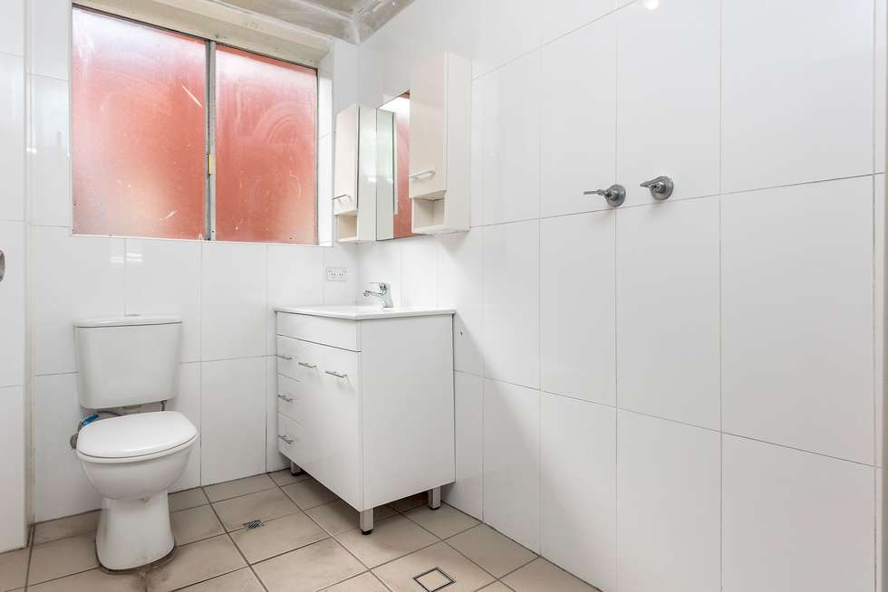 Fourth view of Homely unit listing, 5/120 The Crescent, Homebush West NSW 2140