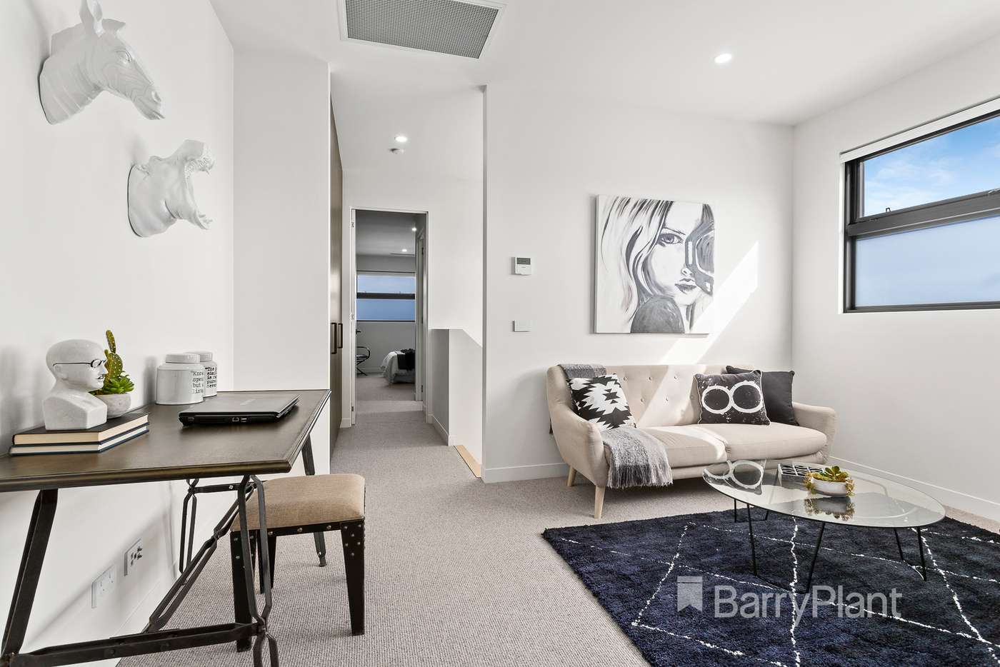 Fifth view of Homely house listing, 168A Separation Street, Northcote VIC 3070