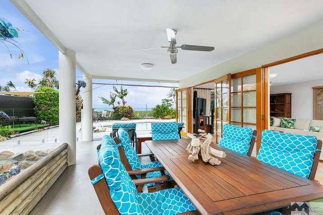 18 Coconut Street, Holloways Beach QLD 4878