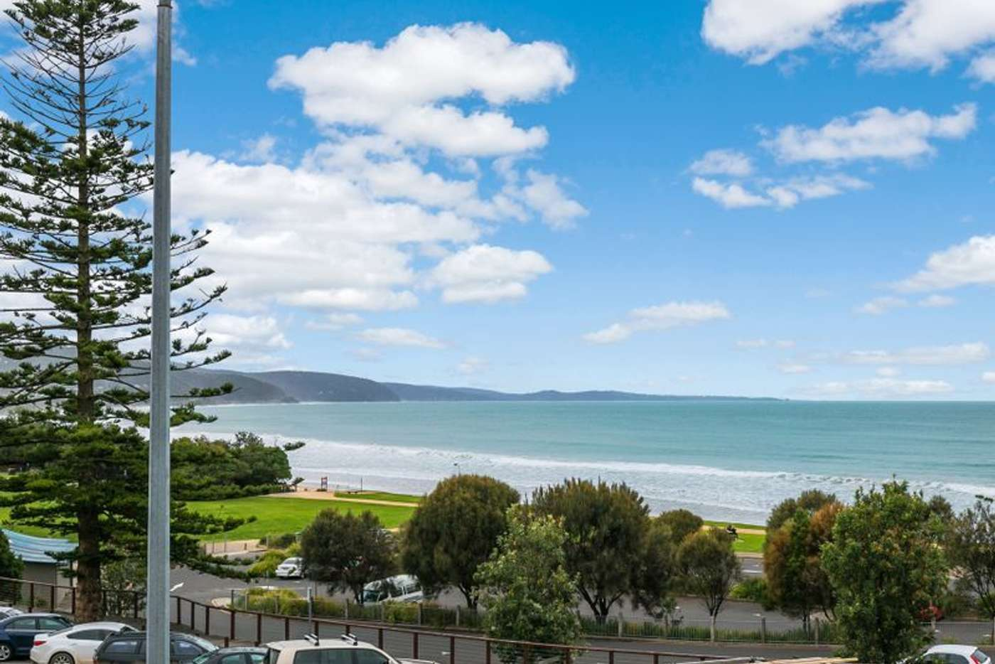 Main view of Homely unit listing, B113/148-174 Mountjoy Parade, Lorne VIC 3232