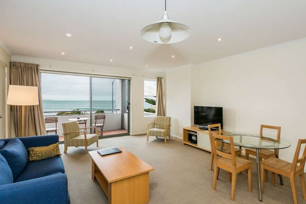 Second view of Homely unit listing, B113/148-174 Mountjoy Parade, Lorne VIC 3232