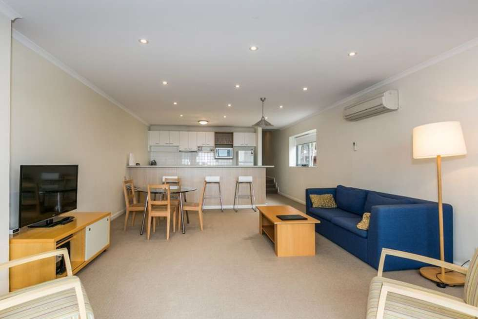 Third view of Homely unit listing, B113/148-174 Mountjoy Parade, Lorne VIC 3232