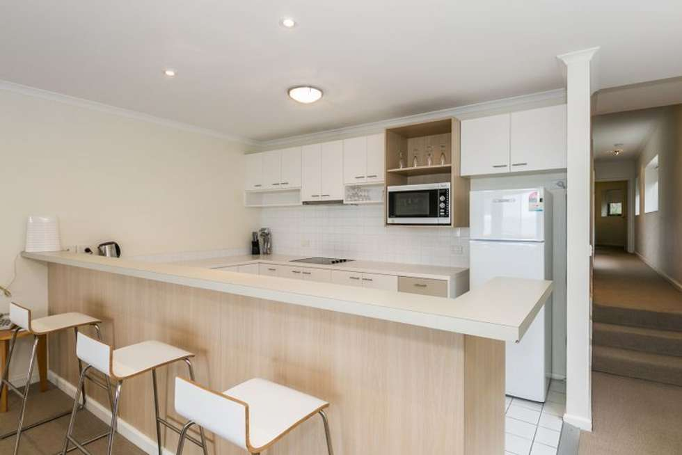 Fourth view of Homely unit listing, B113/148-174 Mountjoy Parade, Lorne VIC 3232