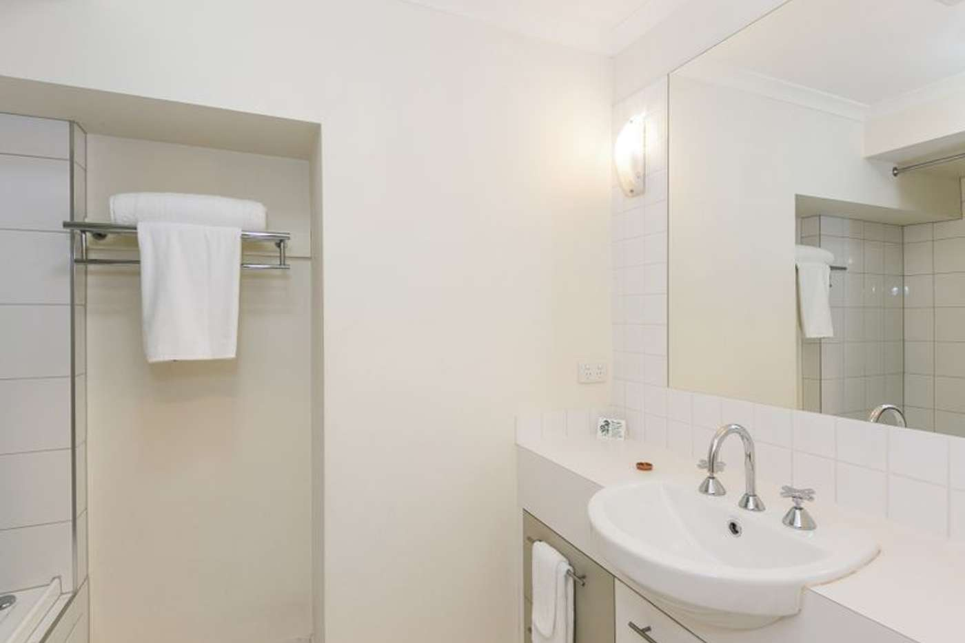 Seventh view of Homely unit listing, B113/148-174 Mountjoy Parade, Lorne VIC 3232