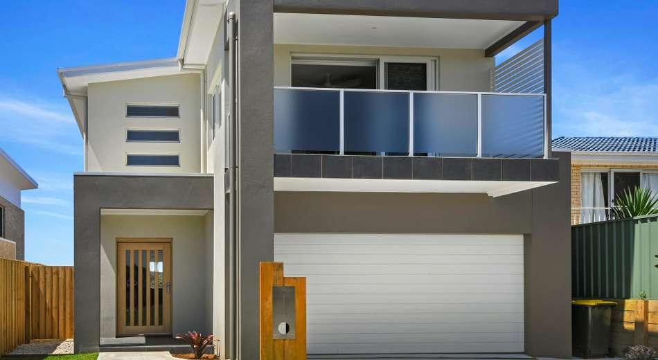 56 Kalinda Drive, Port Macquarie NSW 2444