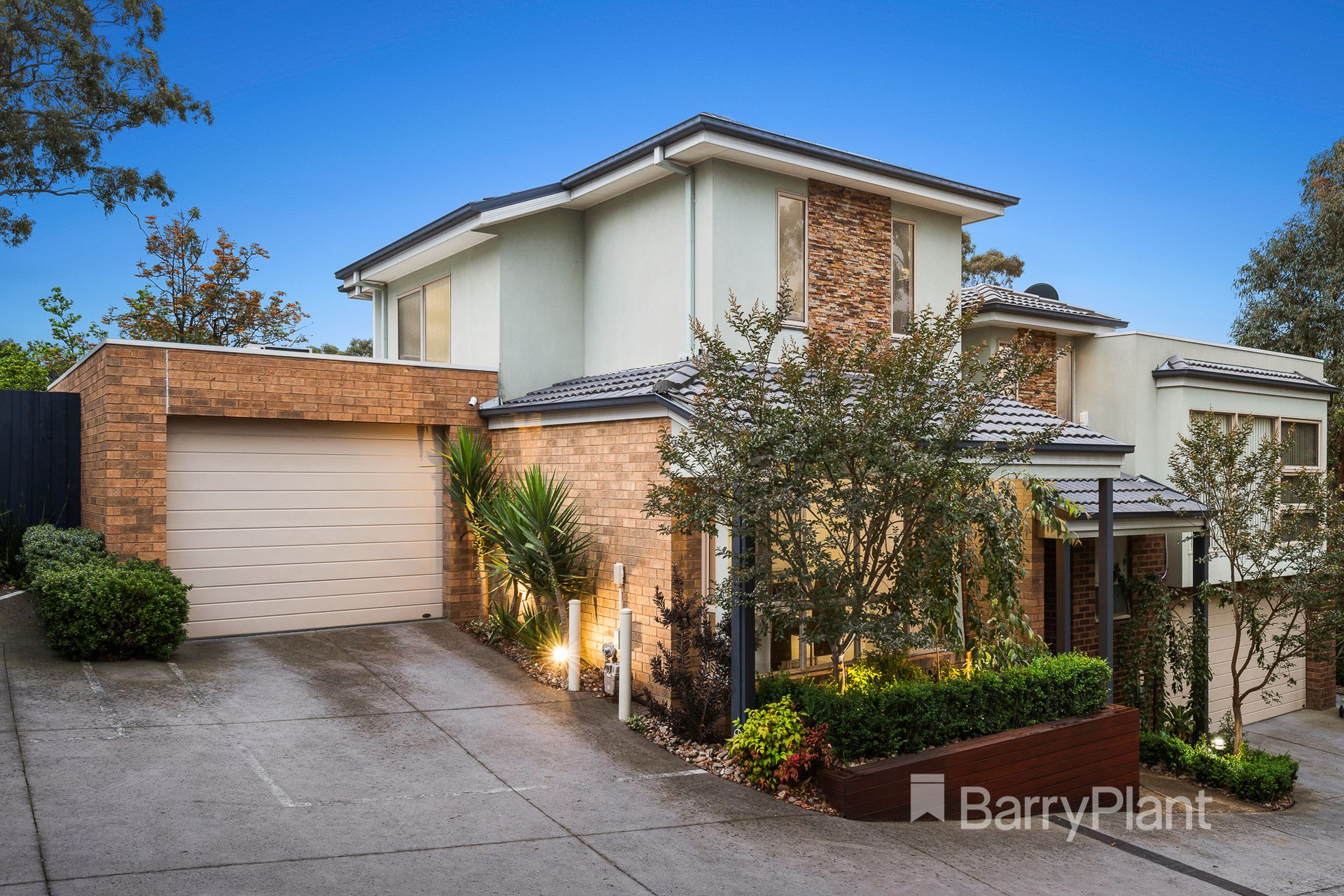 6/35-37 Wooddale Grove