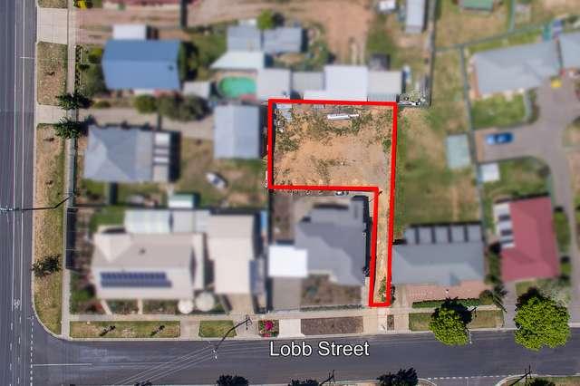 36 Lobb Street