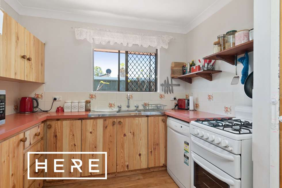 Fifth view of Homely house listing, 7 Rudall Way, Padbury WA 6025