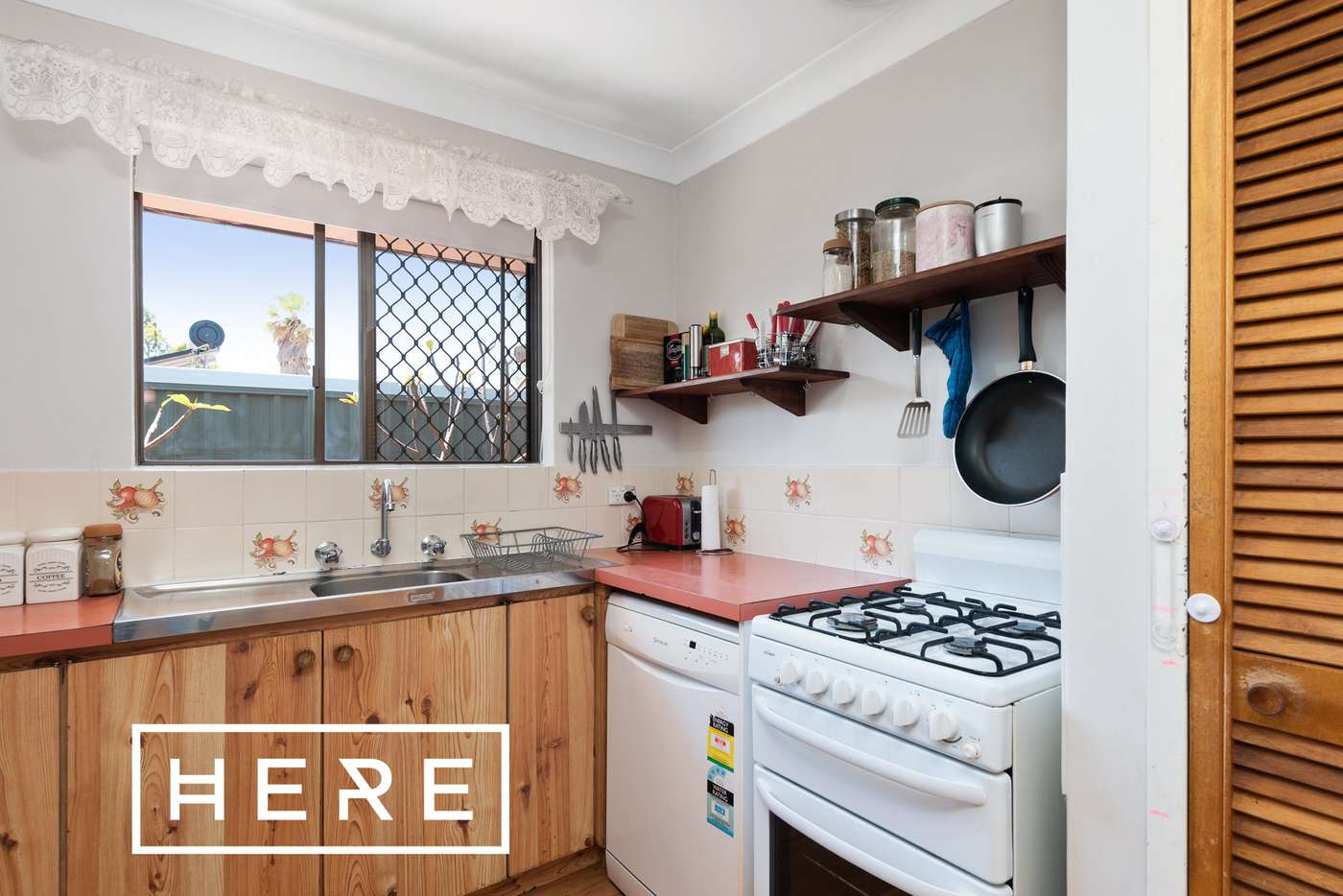 Sixth view of Homely house listing, 7 Rudall Way, Padbury WA 6025