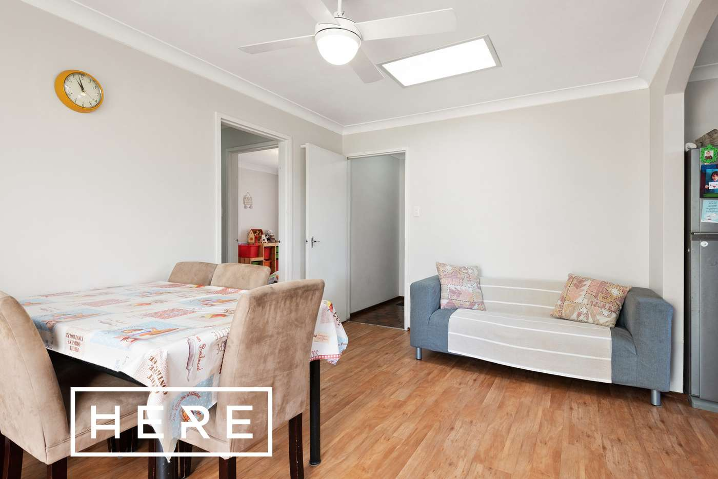 Seventh view of Homely house listing, 7 Rudall Way, Padbury WA 6025