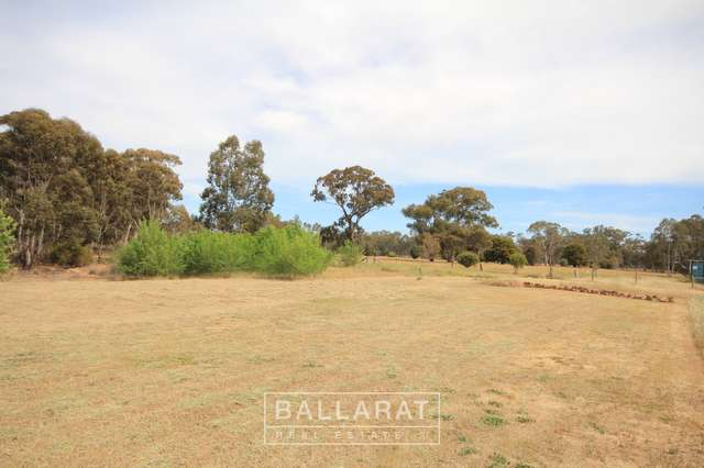 213 Broadway, Dunolly VIC 3472
