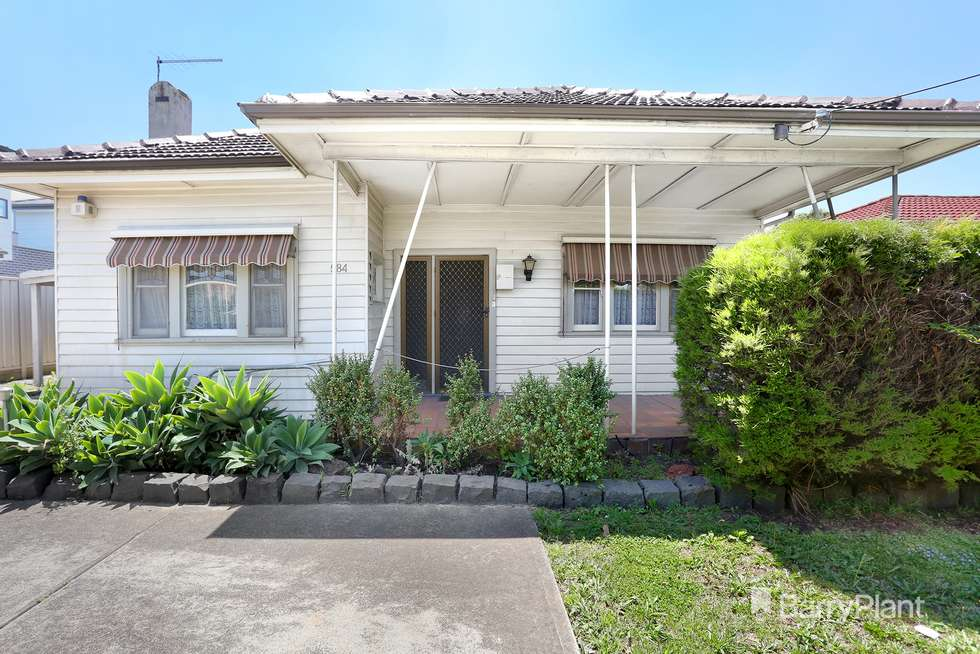 Fourth view of Homely house listing, 584 Bell Street, Pascoe Vale South VIC 3044
