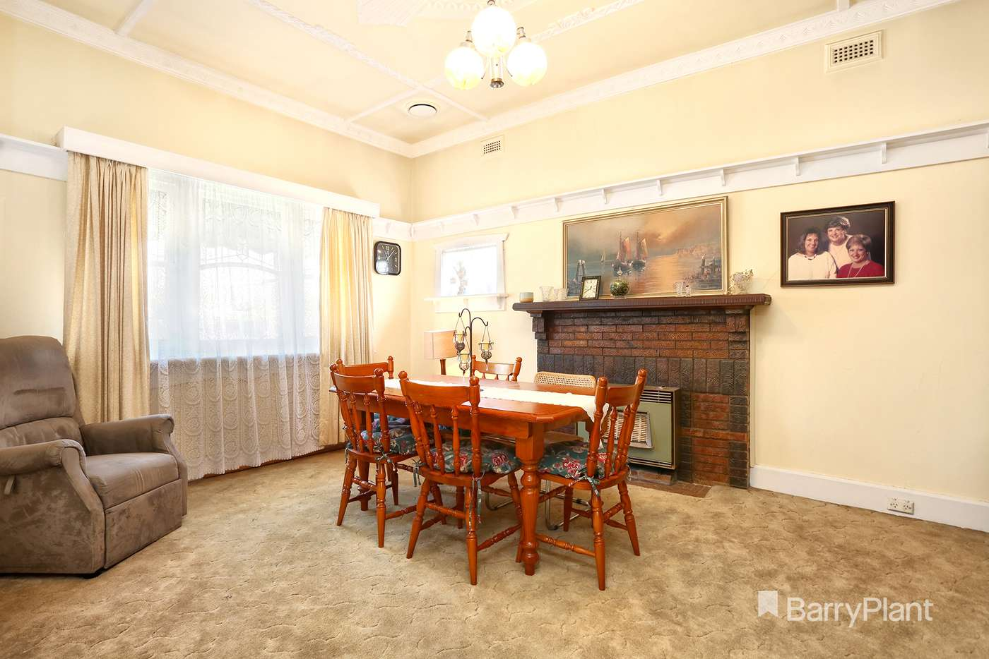 Sixth view of Homely house listing, 584 Bell Street, Pascoe Vale South VIC 3044