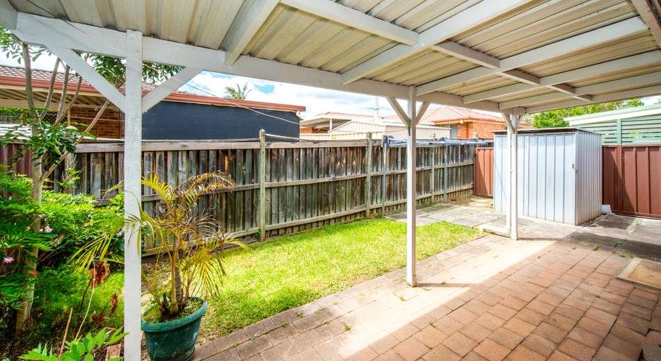10/52 Leumeah Road, Leumeah NSW 2560
