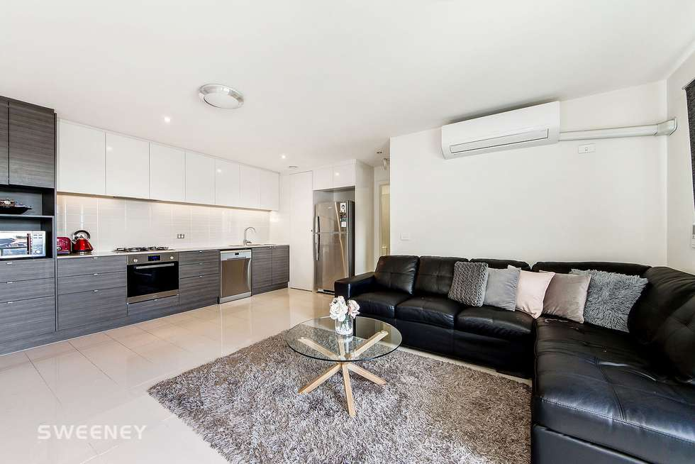 Third view of Homely townhouse listing, 9 Fontana Close, Sunshine West VIC 3020
