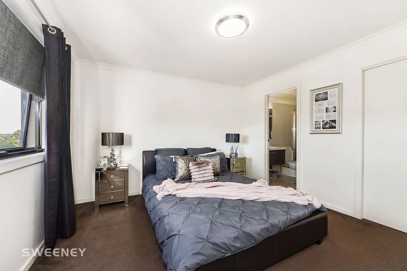 Fifth view of Homely townhouse listing, 9 Fontana Close, Sunshine West VIC 3020