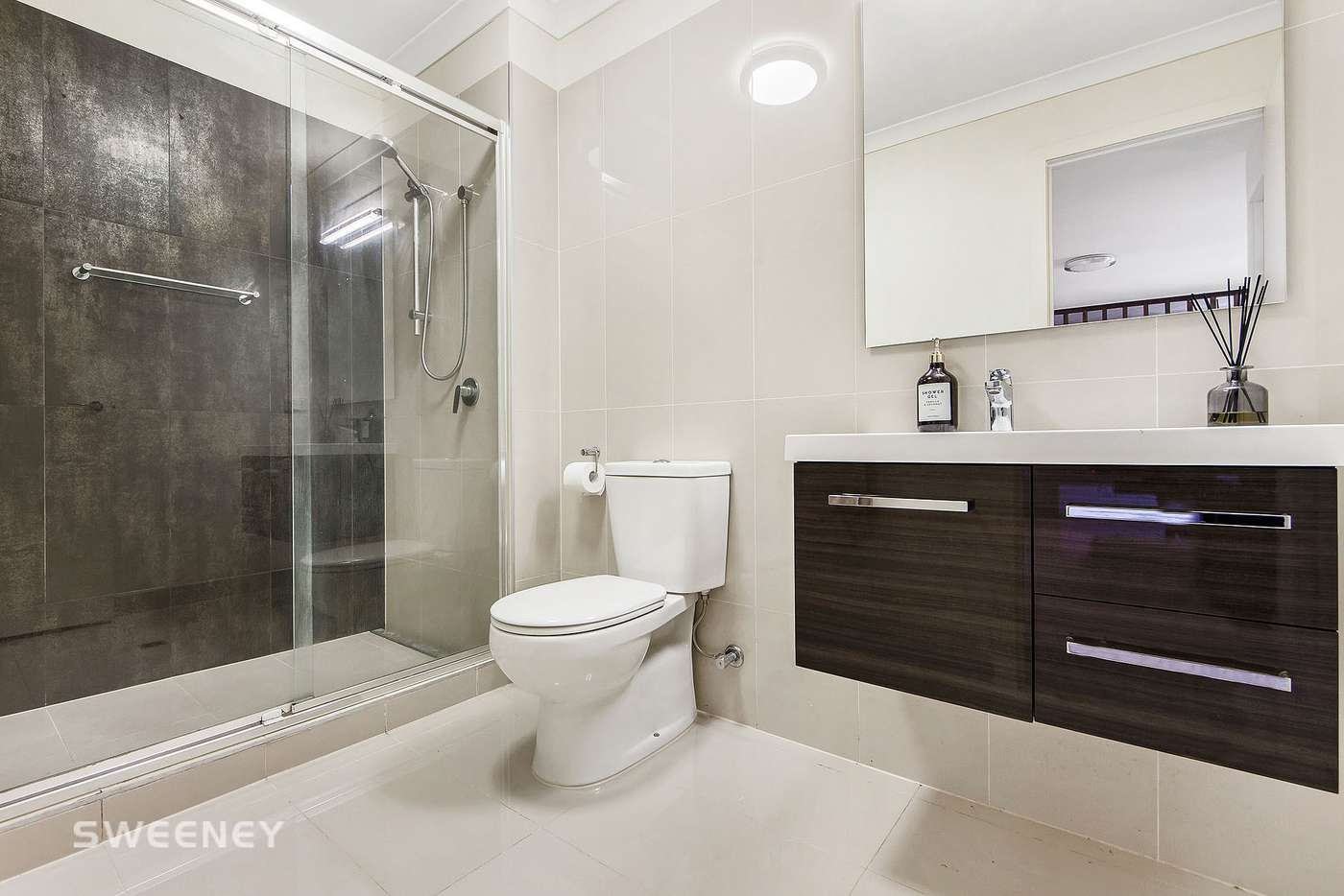 Sixth view of Homely townhouse listing, 9 Fontana Close, Sunshine West VIC 3020