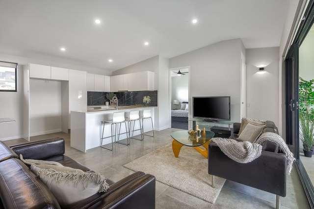 1/57 Cambridge Street, Carina Heights QLD 4152