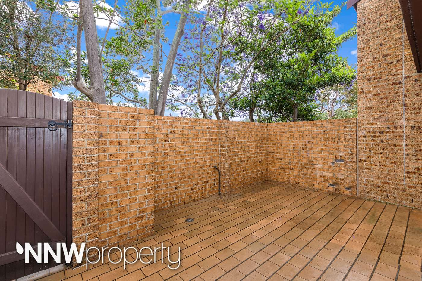 Fifth view of Homely unit listing, 5/108 Crimea Road, Marsfield NSW 2122