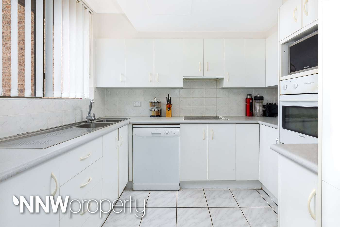 Sixth view of Homely unit listing, 5/108 Crimea Road, Marsfield NSW 2122