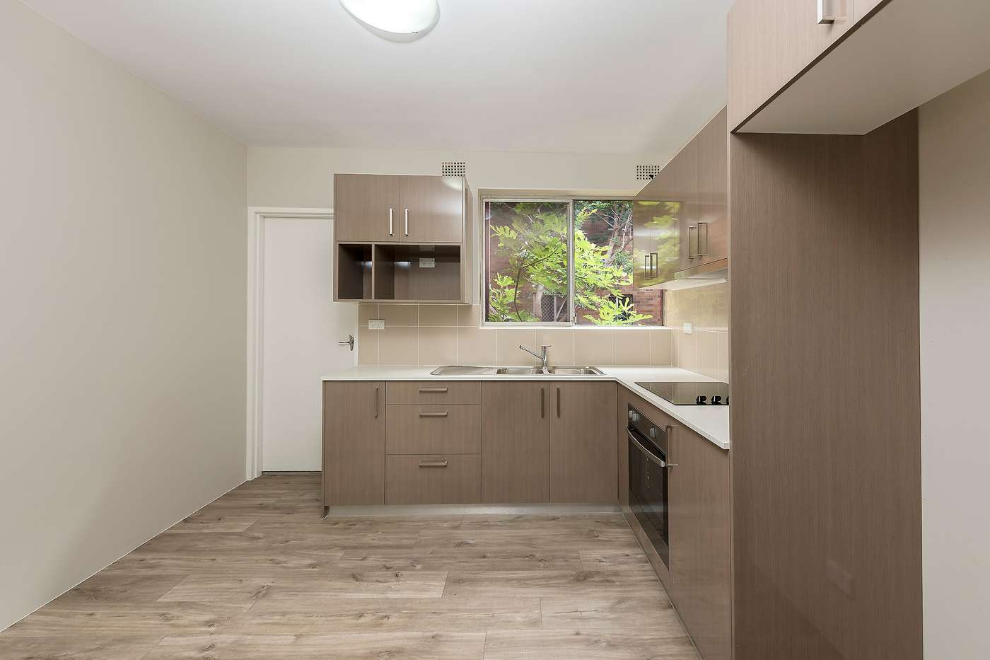 Main view of Homely apartment listing, 3/6 Eastbourne Road, Homebush West, NSW 2140