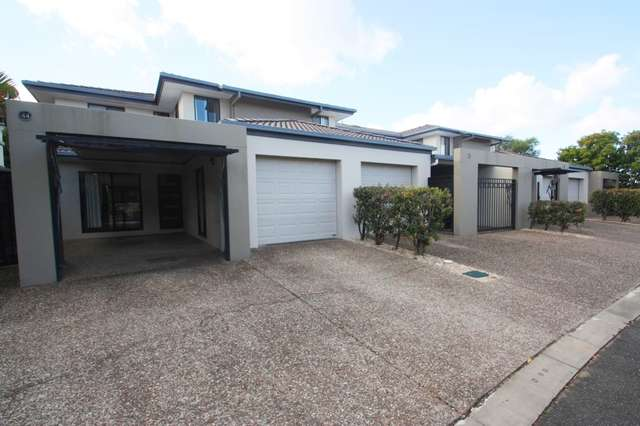 44/2 Tuition Street, Upper Coomera QLD 4209