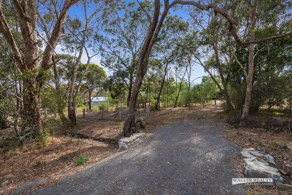 Third view of Homely residentialLand listing, 36 Lawrence Street, Maldon VIC 3463