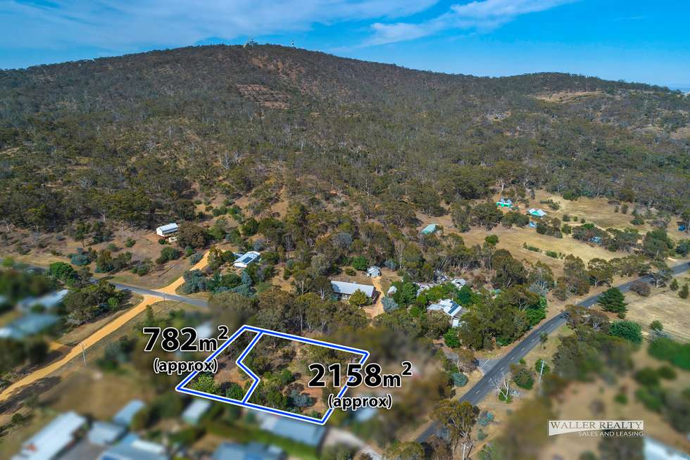 Fourth view of Homely residentialLand listing, 36 Lawrence Street, Maldon VIC 3463