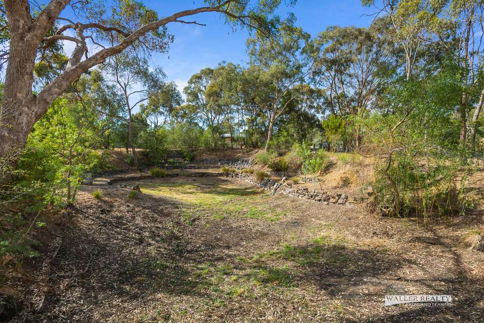 Fifth view of Homely residentialLand listing, 36 Lawrence Street, Maldon VIC 3463